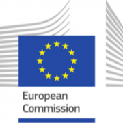 COMMISSION EUROPEENNE, DG DEVELOPPEMENT ET COOPERATION - EUROPEAID